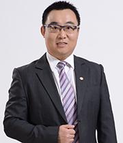 汪洋 平安科技数据库技术部总监