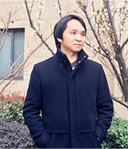 丁俊 新炬网络 首席性能优化专家 著作《剑破冰山:Oracle开发艺术》
