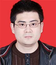 汤人杰 浙江移动 资深架构师 原工商银行架构师