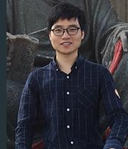 赖明星 网易杭州研究院资深开发工程师