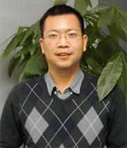 欧阳辰  小米公司数据架构师