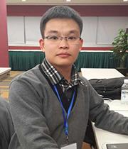 郭良忠  华胜信泰高级技术专家 数据库运维大师