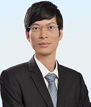 宋辉 轻维软件执行副总裁 Oracle认证大师