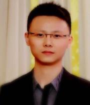 唐文俊 日志易华东技术总监