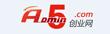 admin5 创业网
