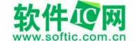 软件IC网