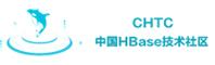 HBase技术社区
