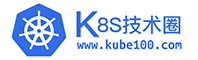 K8S技术圈