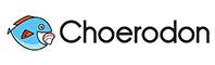 Choerodon猪齿鱼社区
