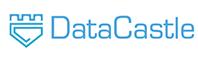 DataCastle数据城堡