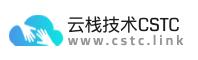 云栈技术CSTC.