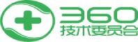 360技术.png