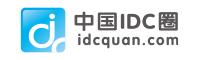 中国IC圈